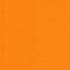 3999-MUSCULOSA BÁSICA MORLEY ALGODÓN - naranja
