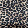 7170/M-BODY MICROFIBRA TIRITA ESTAMPADO ANIMAL - leopardo